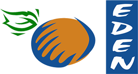 Citrus Exporters South Africa Logo Image